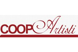 logoCoopArtisti